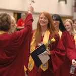cnc graduation