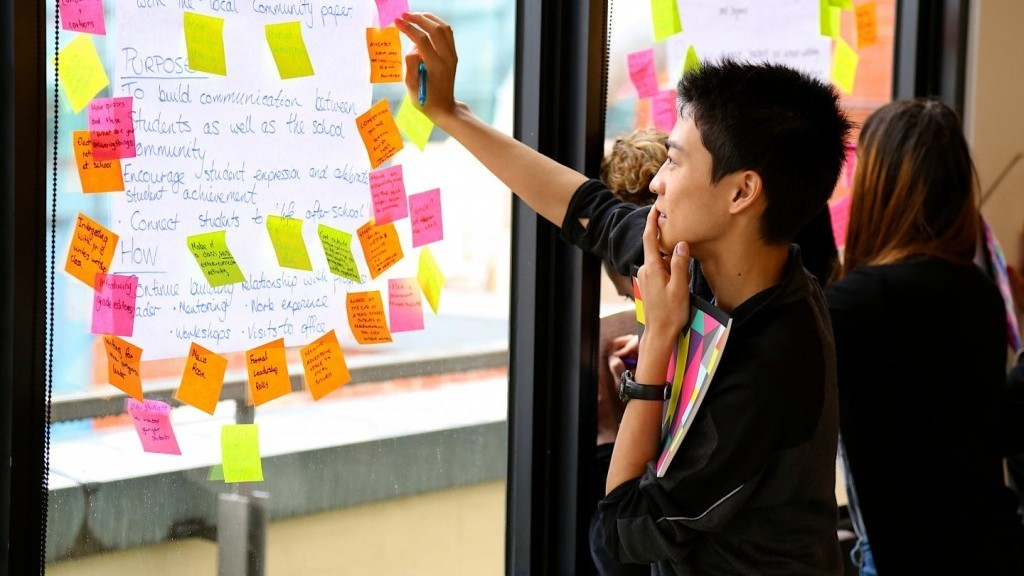 Du học sinh tại Singapore có được đi làm thêm?