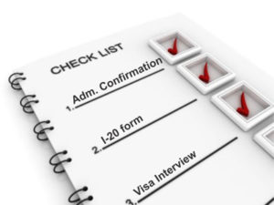 checklist_blog1