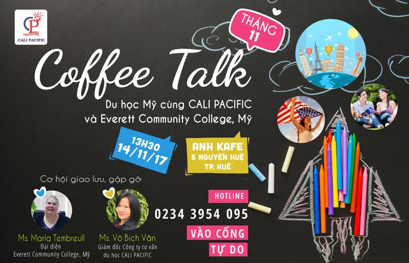 coffee-talk-cung-calipacific-01