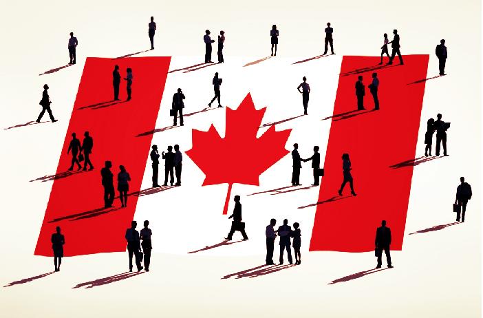 Định Cư Canada Sau Khi Tốt Nghiệp Đối Với Du Học Sinh