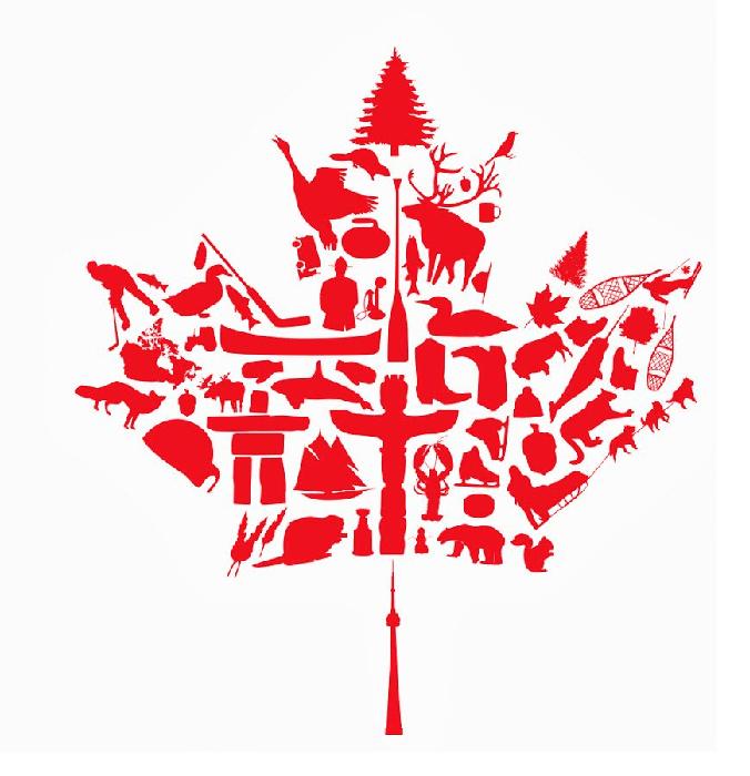 DU HỌC CANADA – BẠN CHỌN THÀNH PHỐ NÀO?