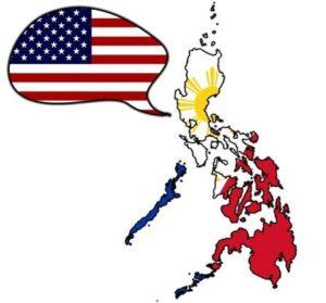 du hoc hoc tieng anh tai philippines