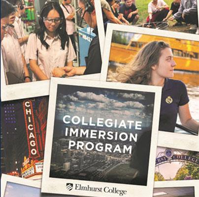 Học bổng chương trình du học hè tại Chicago, USA dành cho học sinh Việt Nam lên tới $4000