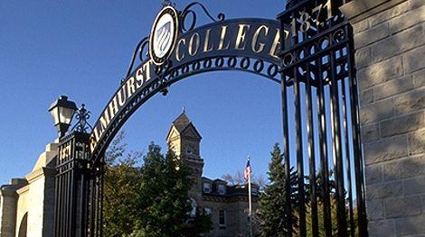 Đại học ELMHURST, US cấp Học bổng lên đến $20,000/năm cho năm học 2020